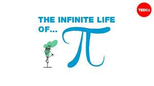 Infinite Life Design The Infinite Life Of Pi Reynaldo Lopes