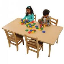 daycare furniture chairs mats tables kaplan