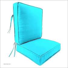 deep patio chair cushions patio chair cushions clearance deep seat patio chair cushions deep seat patio