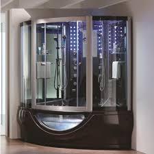 steam shower kit. Lovable Steam Shower Units Enclosures Home Room Spa Kit T