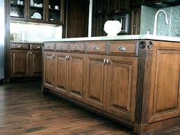 antique black kitchen cabinets. Distressed Cabinet Doors Black Kitchen Cabinets Dark Gray Large Size Antique