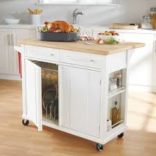 Rectangular Kitchen Kitchen Small Kitchen Island And Marvelous Small Rectangular