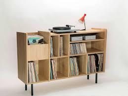 record player media console. Modren Console Nationale72 Inside Record Player Media Console Y