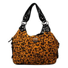 Popular Coach Fashion Poppy Signature Medium Tan Shoulder Bags Enk Online  QM4O8