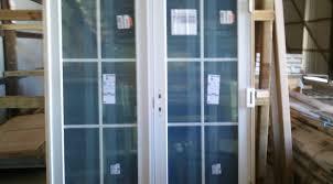 full size of door sensational patio screen door track repair engrossing patio screen door latch