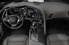 chevrolet corvette stingray 2015 interior. chevroletcorvettestingrayblackinterior chevrolet corvette stingray 2015 interior b