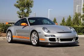 Porsche 911 gt3 rs modeli'nin teknik özellikleri ve tasarım detaylarını inceleyebilirsiniz. 2008 Porsche Gt3 Rs For Sale