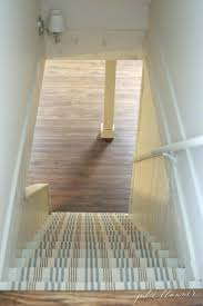 basement floor ideas do it yourself. Perfect Basement Polished Concrete Floors Do It Yourself Basement Floor Ideas  Kitchen Reviews Residential  Throughout R