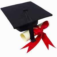 First Class Honours Nearly 1 In 4 Uk Grads Leaves With First Class Honours The