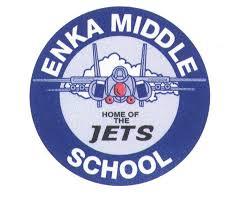 Enka Middle
