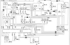 renault kangoo abs wiring diagram wiring diagram Receptacle Wiring at Renault Clio Wiring Diagram Pdf