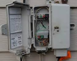similiar telephone interface box wiring diagram keywords centurylink telephone interface box wiring diagram in addition