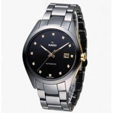 rado watches rado wristwatch for prices rado hao star series 42mm automatic mens watch r32291712