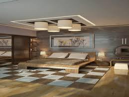 Master Bedroom Bedding Modern Master Bedroom Bedding Sets Luxurious Master Bedrooms Beige