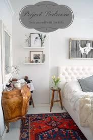 Skull Bedroom Accessories 17 Best Ideas About Skull Carpet On Pinterest Purple Floor Lamps