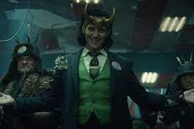 Loki - Kritik: Unspektakuläres Hüpfen durch die Timeline