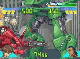 We've created over 40,000 images, audio files and 3d models for you to use in your projects. Ps1 2d Fighting Games Https Encrypted Tbn0 Gstatic Com Images Q Tbn And9gcreekrvxn5lls4mejegfbgttphpvahrcl008gfyrqzj6on6pqa5 Usqp Cau Download Playstation Psx Ps1 Roms Free And Play On Your Devices Windows Pc Mac Ios