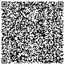 Администрация морских портов Каспийского моря ФГБУ Астрахань  qr код с контактной информацией организации ФГБУ Администрация морских портов Каспийского моря