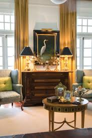 traditional living room furniture ideas. The Western Shore Traditional Living Room Furniture Ideas