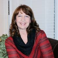 "8 ""Susanne Hilton"" profiles   LinkedIn"