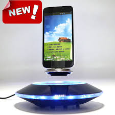 Magnetic Levitation Display Stand Amazing Bearing 3233232g Magnetic Levitation Floating Display Antigravity High