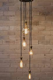 cord lighting. 5 Drop Ceiling Pendant Cord With Round Cords 6 D2ce0877-f141-4862-be66 Lighting N