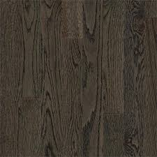 bruce frisco prefinished pewter oak