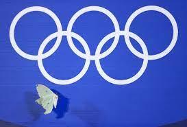 7 طقوس غريبة في الألعاب الأولمبية القديمة - youmlife
