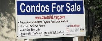 Fha Approved Condos Individual Units Now Eligible For