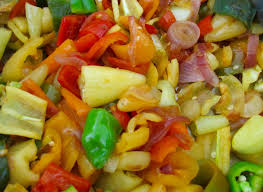 John Scheepers Kitchen Garden Seeds Sweet Bell Peppers Hot Chile Peppers And Frying Peppers