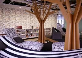 sydney google office. Download Original Image Sydney Google Office
