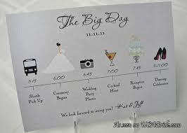 9 ideas for a handy wedding welcome bag ahava weddings