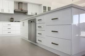 Kitchen Cabinet Doors Melbourne Design600450 Vinyl Kitchen Cabinets How To Reface Kitchen