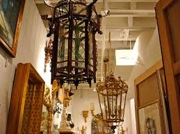 this lantern makes me feel transported to another world