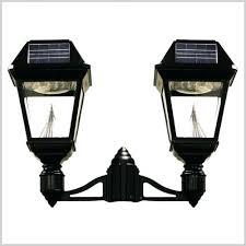 outside lamp post lights outdoor led light bulbs dusk to dawn lighting