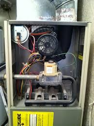 rheem gas heaters. full size image rheem gas heaters