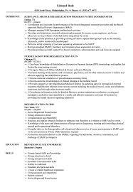 Interpersonal Skills Resume Rehabilitation Nurse Resume Samples Velvet Jobs 88