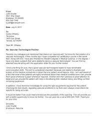 Personal Statement Grad School Samples Examples Of Grad School Personal Statements 4 Pharmacy