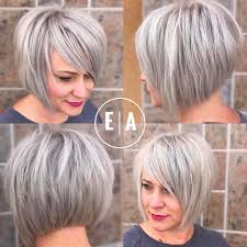 Short Hair Style Women 45 trendy short hair cuts for women 2017 popular short hairstyle 4719 by wearticles.com