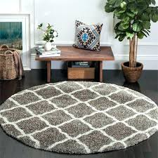4 ft round rug architecture and interior fascinating 4 foot round area rugs designs at from 4 ft round rug 4 round jute