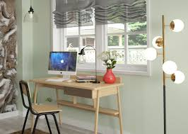 office interior design companies. Best Office Interior Design Companies In Bangalore