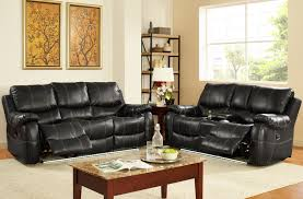 Sofas For Living Room With Price Living Room Guadalajara Furniture
