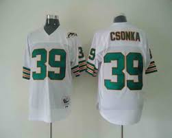 Nfl Miami Gear Purchase Price Saints Australia Baby Apparel By Gear Best Delivery Cheap Dhl Dolphins Free