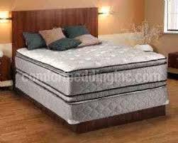 Queen Size Comforters Sets Mattresses Set Mattress And – yamadam.info