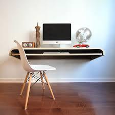 Computer Desk Designs For Home Cool Ideas