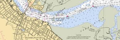 Newburyport Merrimack River Ma Weather Tides And