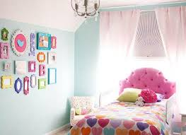bedroom teen girl rooms cute. Wonderful Cute Teen Room Decor Cool Ideas For You Bedroom Girl Rooms R