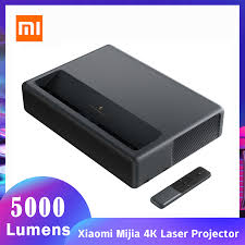 Buy <b>laser projector xiaomi</b> online, with free global delivery on ...