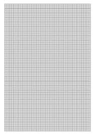 Small Graph Paper To Print File Graph Paper Mm A4 Pdf Wikimedia Commons
