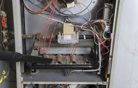 Is My Gas Furnace Getting Too Old?